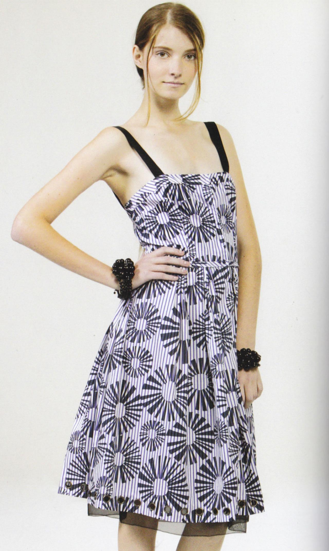 Vera Wang - Lavender Label 1